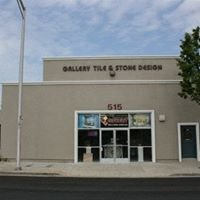 Gallery Tile and Stone Design