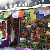 Kathmandu/Tribalasia - Winter Park/Orlando