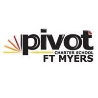 Pivot Charter School - Ft. Myers