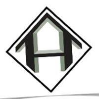 Aloha Home Builders
