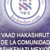 Ka-Kosher
