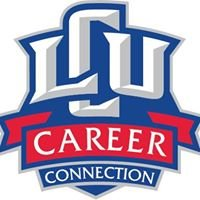 LCU Career Connection
