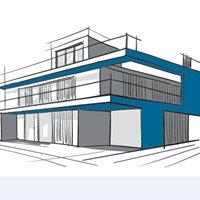 Premium Urban Design