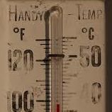 Bennett's Heat and Air LLC