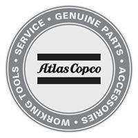 AtlasCopco By RAG