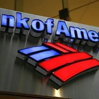 Bank of America Mortgage