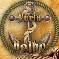 Porto Velho Bar