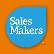SalesMakers, Inc.