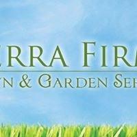 Terra Firma Lawn And Garden