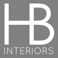 H B Interiors