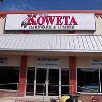 Coweta Lumber & Hardware