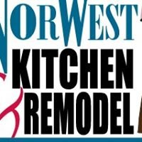 Norwest Kitchen & Remodel