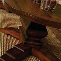 Kvadro Furniture