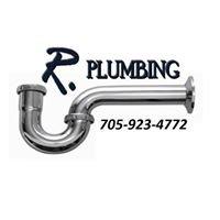 R. Plumbing
