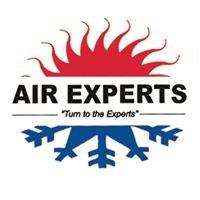 Air Experts Ga