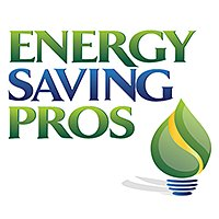 Energy Saving Pros
