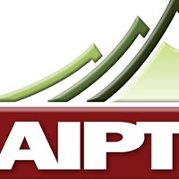 AIPT- Associates in Physical Therapy