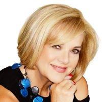 Carol Trentacosta & Associates