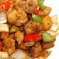 Ginger Asian Cuisine