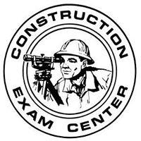 Construction Exam Center