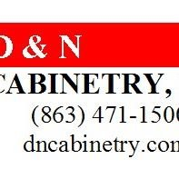D&N Cabinetry, Inc.
