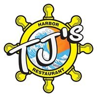 TJ's Harbor Restaurant