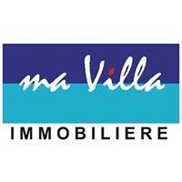 www.mavillaimmobiliere.com
