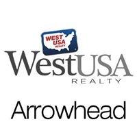West USA Realty Arrowhead Office