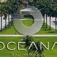 Oceana Bal Harbour Condo