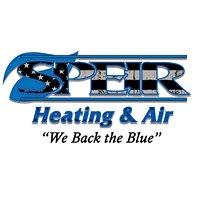 Speir Heating and Air
