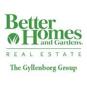 The Gyllenborg Group - Better Homes and Gardens Real Estate KC Homes