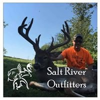 Salt River Outfitters