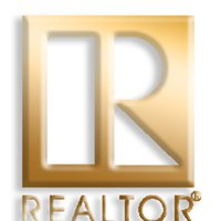 New York Realtor Land, Home & Commercial Properties