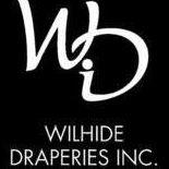 Wilhide Draperies Inc