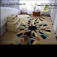 Interiors Fine Flooring- Laguna Design Center
