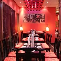 Yu-Xi Elite (Restaurant | Lounge | Rooftop)
