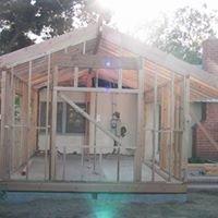 Eagle Construction Services