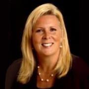 Erin Warren, Premier Propery Group, LLC