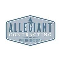 Allegiant Contracting & Construction Services, LLC