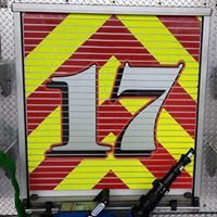 Morris Township Volunteer Fire Company #1