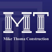 Mike Thoma Construction