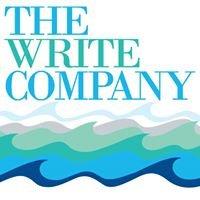 The Write Company
