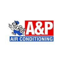 A&P Air Conditioning