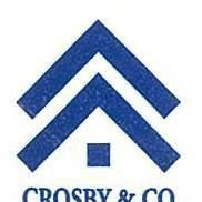 Crosby & Company LLC Heating & Air Conditioning