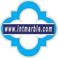International Marble