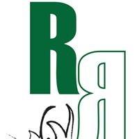 Reimer Pest & Weed