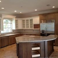 Absolute Countertops