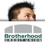 Brotherhood Credit Union