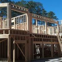 Alpine Construction Co LLC
