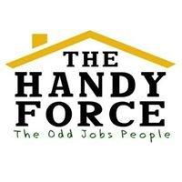 The HandyForce